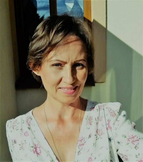 Beata Socha